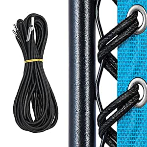 Replacement Cord Zero Gravity Chair Replacement Laces For
