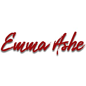 Emma Ashe