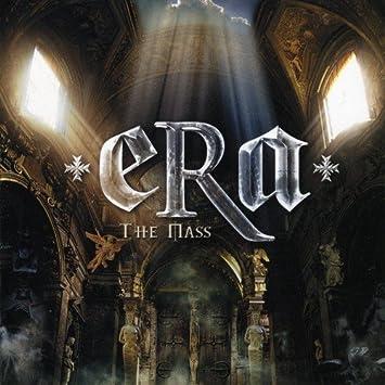 era the mass mp3 free download