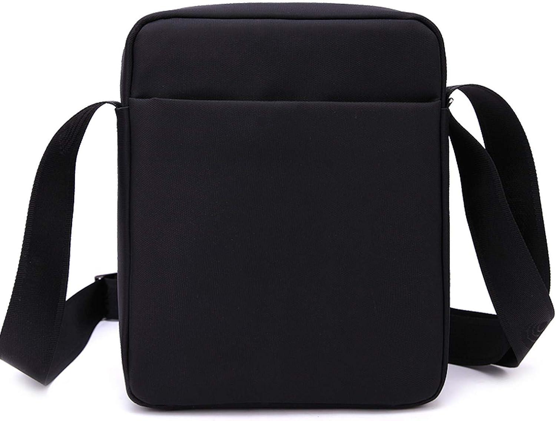 HUOPR5Q Nation Flag Drawstring Backpack Sport Gym Sack Shoulder Bulk Bag Dance Bag for School Travel