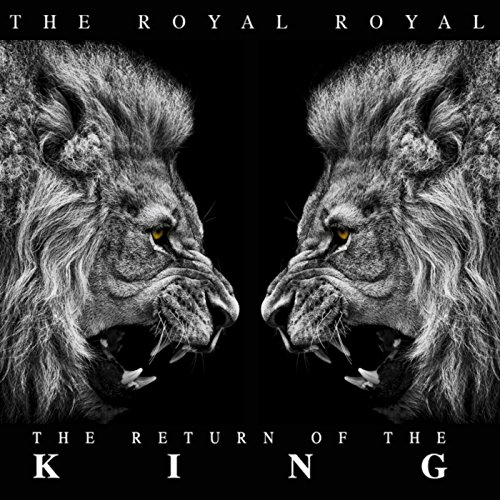 - The Return of the King