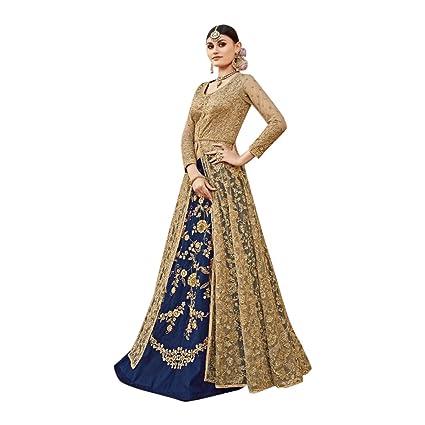 10e51139b Vestido de noche de fiesta de diseñador de marca original vestido Vestido  de noche de noche ...