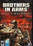 quick bid software - Brothers in Arms: Hell's Highway - PC
