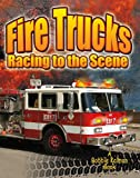 Fire Trucks, Molly Aloian, 0778730603