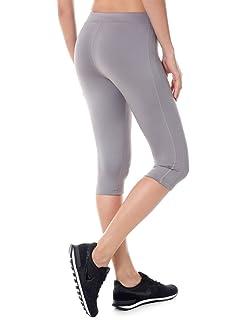 Femme belle et iLoveSIA® sport Leggings coupe de opaque pantalons Oq4ZF1