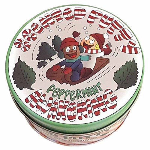 Scented Putty - Awakening by Fun and Function