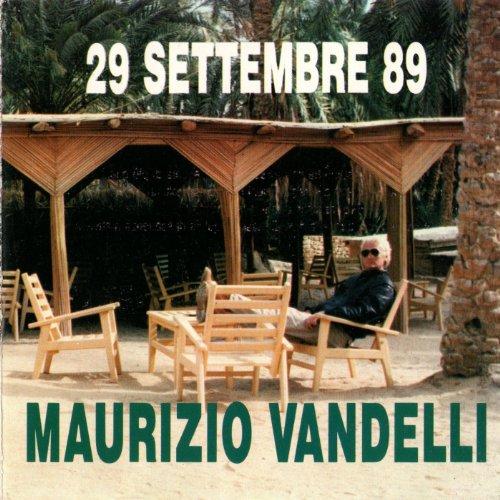 mp3 maurizio vandelli