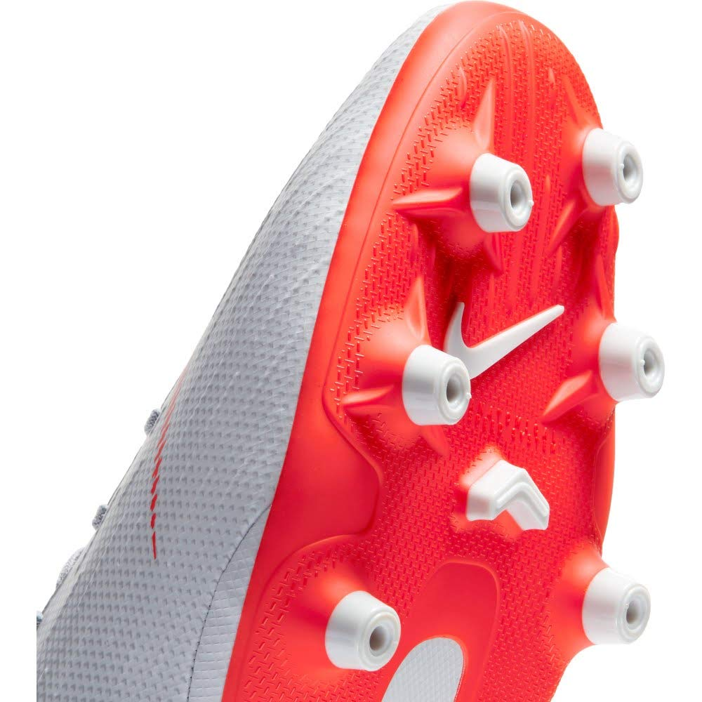 Nike Academy Unisex-Erwachsene MercurialX Superfly Vi Academy Nike Turf JDI Turnschuhe 6f9e7e