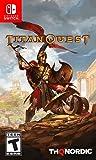 Titan Quest - Nintendo Switch Standard Edition