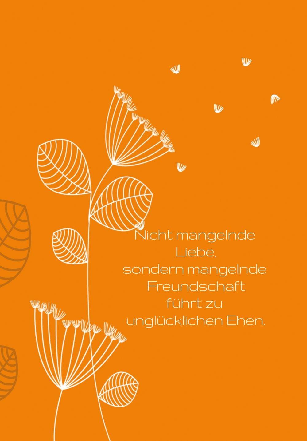 Kartenparadies Danksagung für für für Hochzeitsgeschenke Hochzeit Dankeskarte PusteBlaume, hochwertige Danksagungskarte Hochzeitsglückwünsche inklusive Umschläge   10 Karten - (Format  148x105 mm) Farbe  Orangerot B01MUD267Z | Verrückter Preis 810a78
