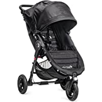 Baby Jogger City Mini GT poussette simple