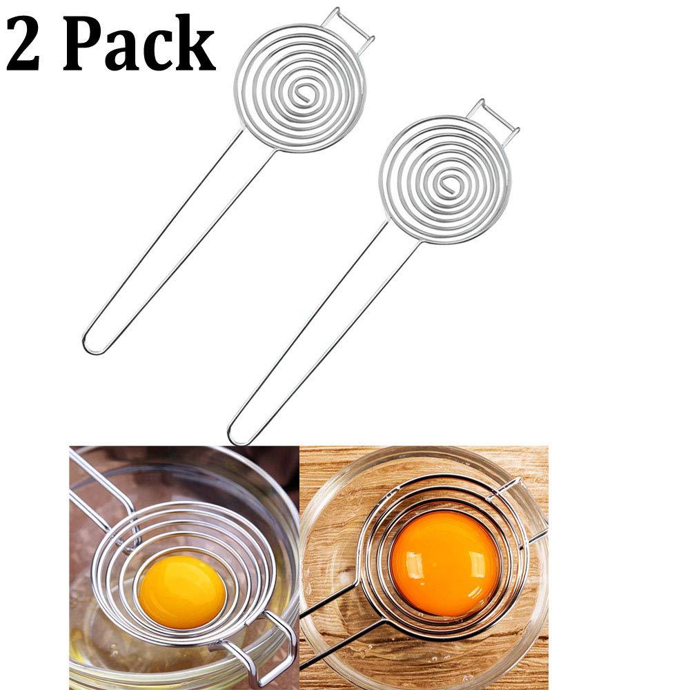 OVIAZA DIY Diamond Painting Tools Cross Stitch Tools Accessory Diamond Painting Pen//Tweezers//Glue// Plastic Spoon//Plastic Tray Set for Art Craft Adults Paint 12 pieces