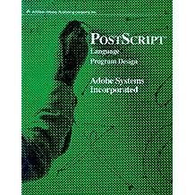 PostScript Language Program Design