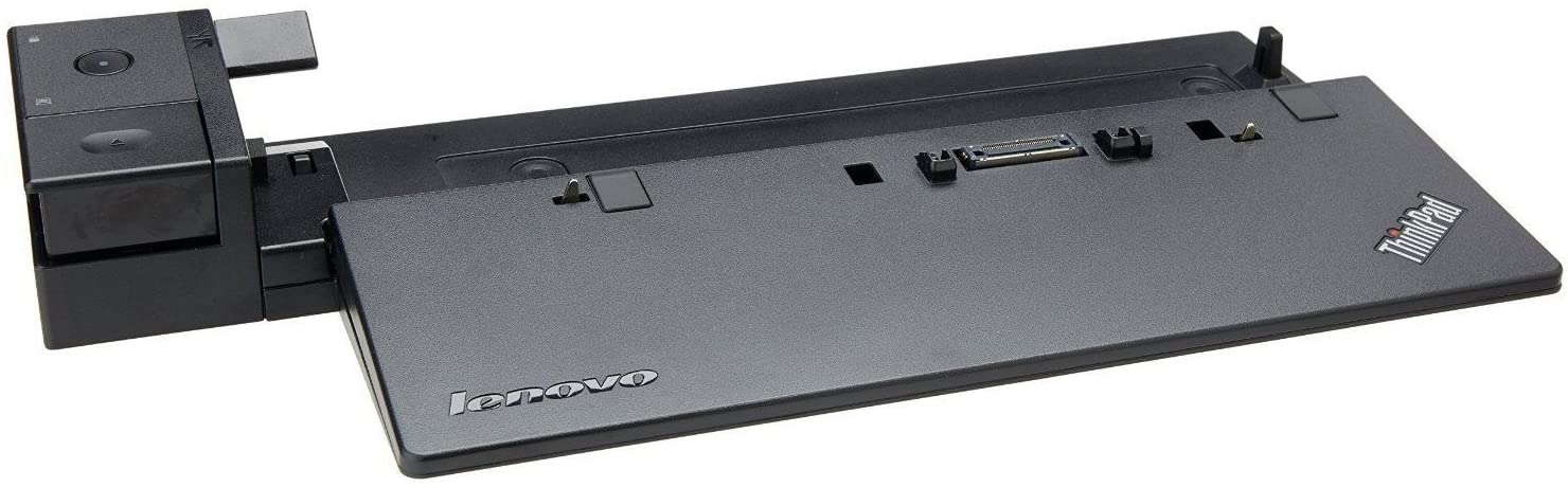 Lenovo ThinkPad Ultra Dock 40A20090US