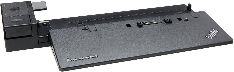 Lenovo ThinkPad Ultra Dock 40A20090US