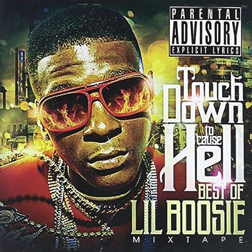 lil boosie touch - 4