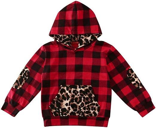 Kids Girls Ruffled Zipper Long Sleeve Jacket Coat Outwear Autumn Winter Clothes