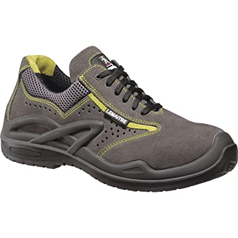 Lemaitre AIX Si. - AIX Zapato S1P Varios Colores Multicolor Talla:48 EU 6zKShwe3