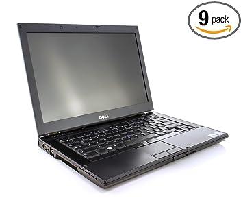 Dell Latitude E6410 Notebook Download Drivers
