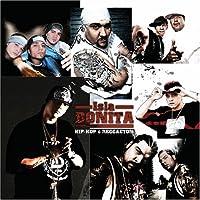 Isla Bonita: Hip Hop & Reggaeton