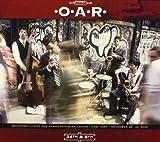 34Th & 8Th [2 CD] by O.A.R. (2011-11-08)