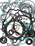 QUADBOSS ATV COMPLETE GASKET SET HONDA ATC/TRX 250R