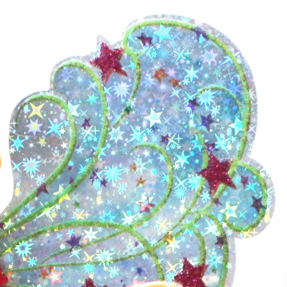 Amazon.com: Giochi Preziosi Winx Magic Cosmix Fairy Flora ...