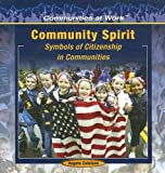 Community Spirit, Angela Catalano, 1404227849