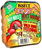 C and S Products Insect Delight, 12-Piece