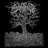 Jumalten Aika by Moonsorrow (2013-05-04)