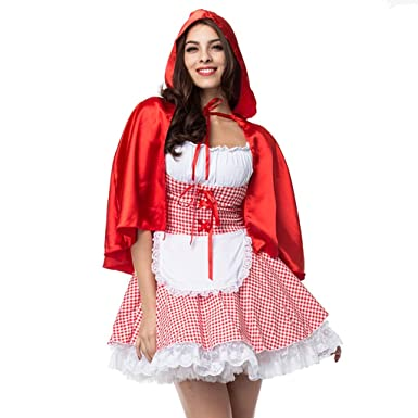 Disfraz de Halloween para Mujer, Cosplay, Bruja, Fiesta de Baile ...