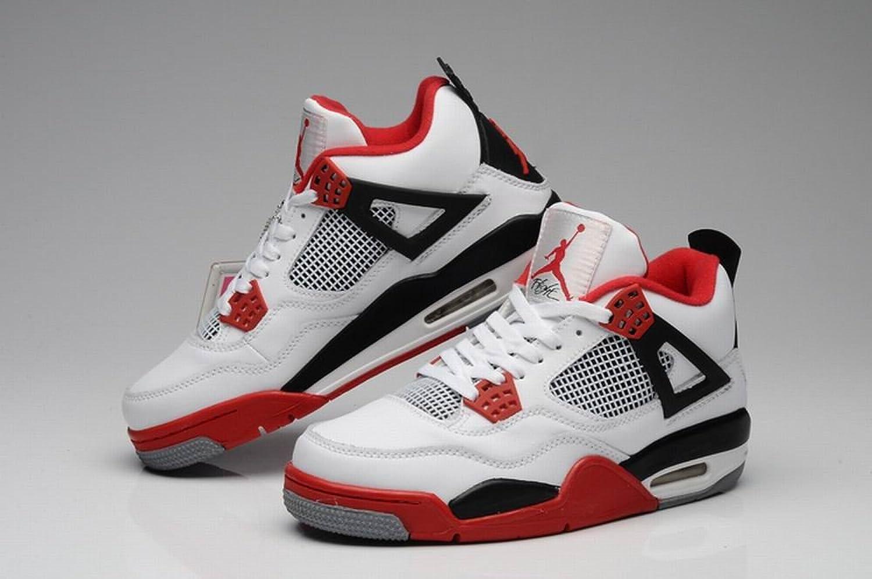 For  Jordan Shoes