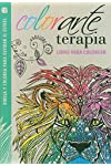 https://libros.plus/colorarte-terapia/