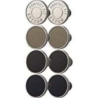 Perfect Fit Button Deluxe (Set of 8)