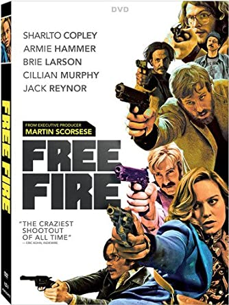 Download Movie Fire Free