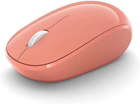 Microsoft RJN-00039 – Bluetooth Mouse Melocoton