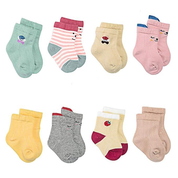 b55229683765 Amazon.com: Lurryly Hiking Shoes Tennis Shoes Girls Shoes Boys Water ...