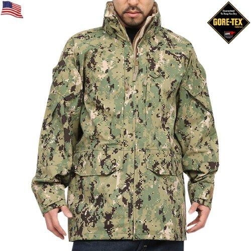 usn-nwu-aor2-goretex-jacket-type-iii-parka-xlarge-long
