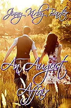 Download for free An August Affair