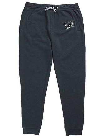 pijamas vans