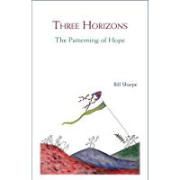 Three Horizons (English Edition)