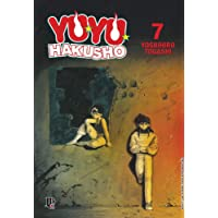 Yu Yu Hakusho - Volume - 7