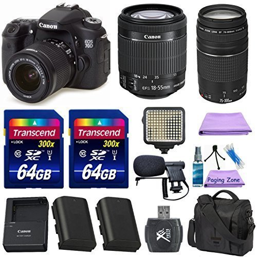 canon-eos-70d-digital-slr-camera-canon-ef-s-18-55mm-is-stm-lens-canon-ef-75-300mm-f-4-56-iii-lens-ex