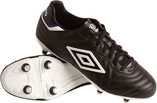 Umbro Speciali Eternal Club SG-Jnr dadfdaebb85