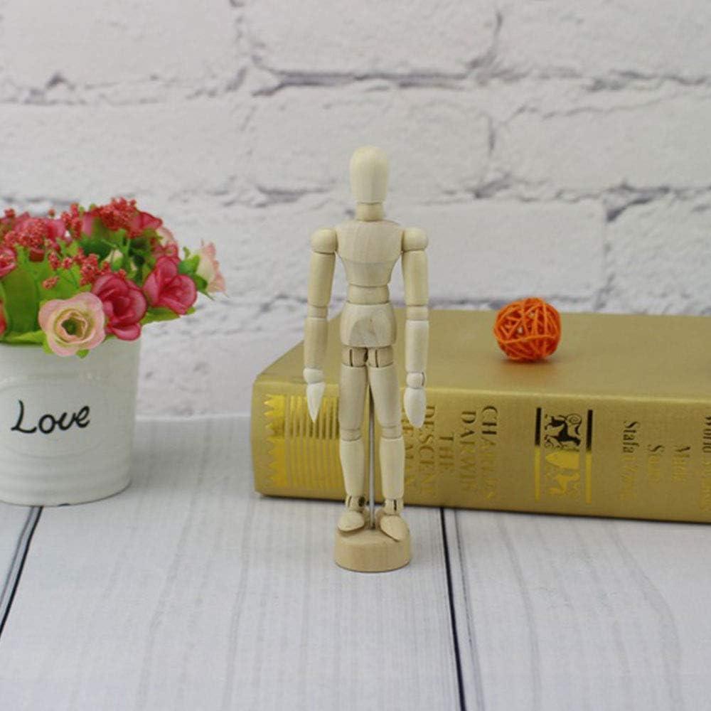 1x Ei Form Seifen-Formen mit Pr/ägen von M/ädchen und Blume DIY Backformen Mehrzweck f/ür Kuchen Kerze oder Gips Kunsthandwerk Rosa Lumanuby Silikon Formen Serie 9.5x7.2x3.5cm