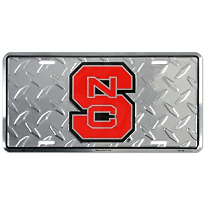 License Plate Covers & Frames