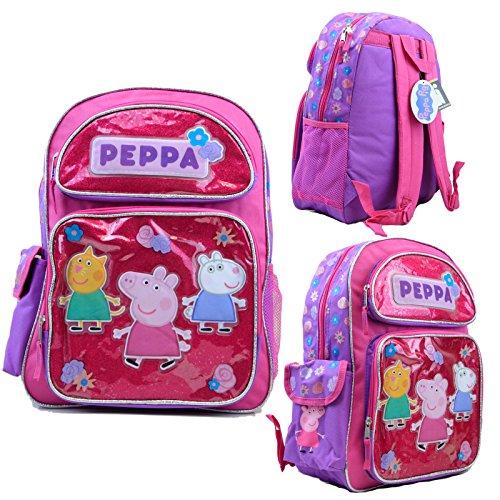 Peppa Pig Kids 16