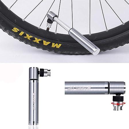 5*presta to schrader valve adapter converter road bike cycle bicycle pump tu MA