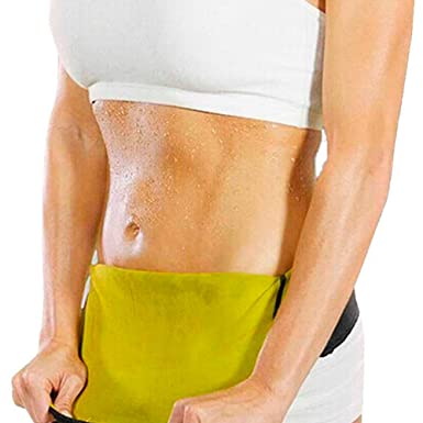 Best workout routines to lose belly fat
