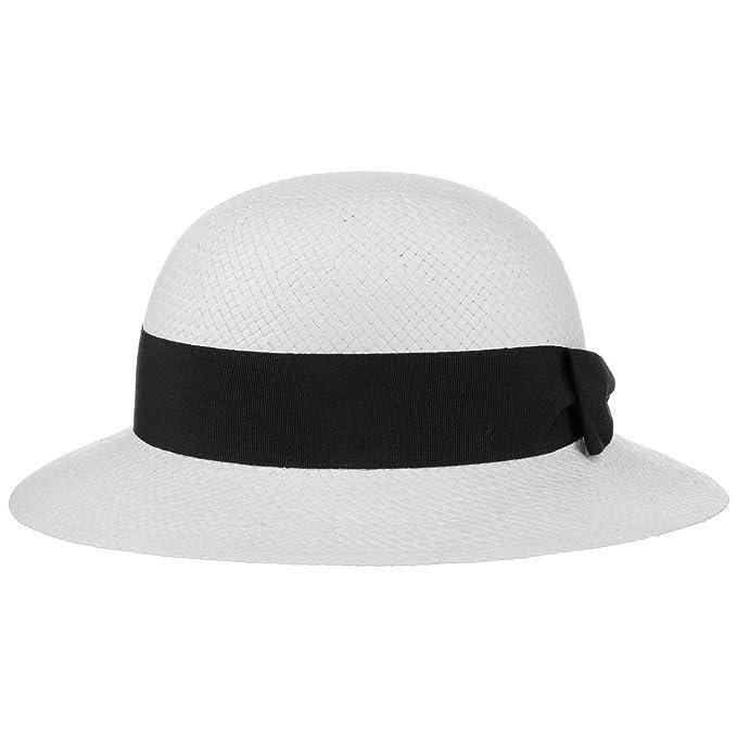 Lipodo Cappello Cloche da Bambino Dilly Bambini  31db2d739e37